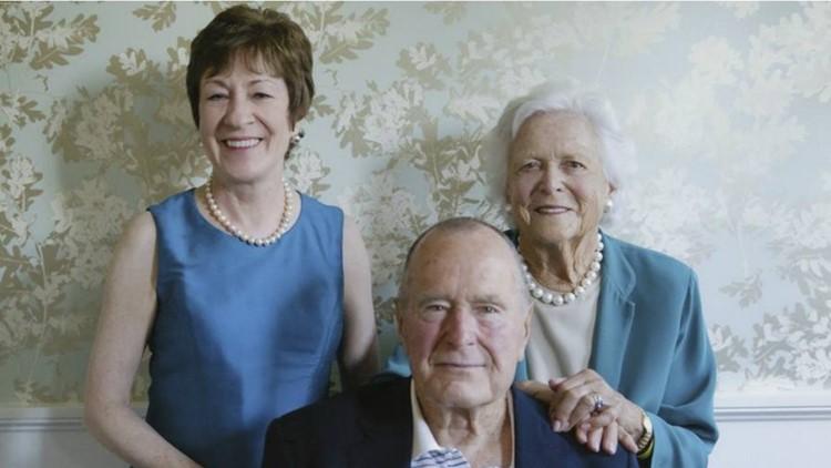 Senator Collins with Bush (1)_1543684327322.png.jpg