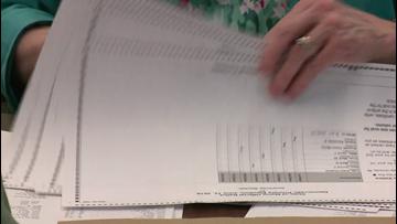Report: Unexpectedly, Maine Senate passes RCV for presidential primaries