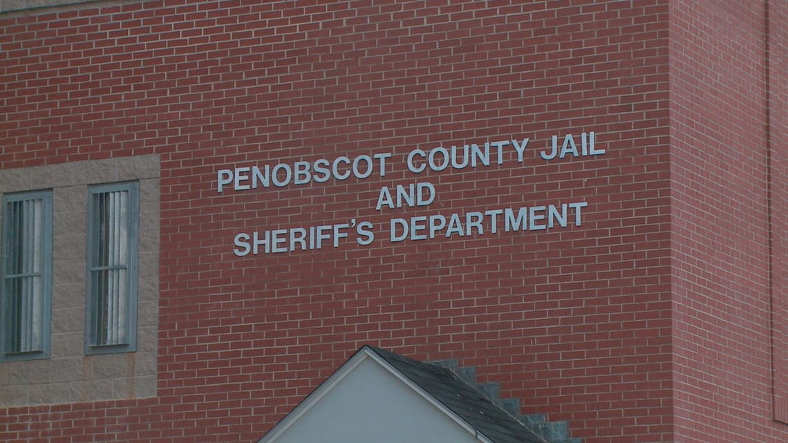Culture Of Cover Up Revealed At Penobscot County Jail Newscentermaine Com