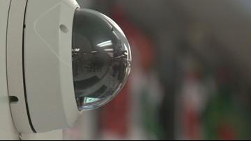 Is it working? Auburn PD's zero-tolerance shoplifting policy
