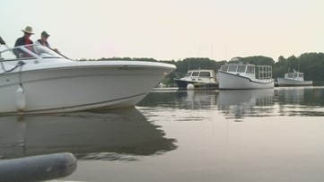 Boat clubs offer an alternative to boat buying