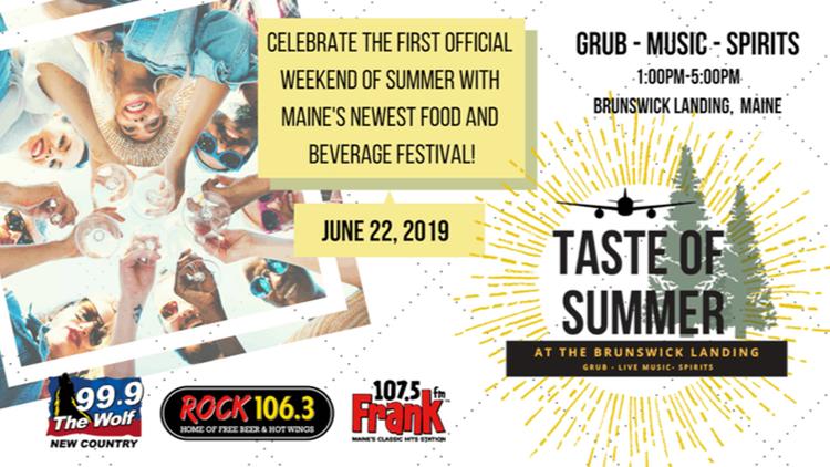 TTDIMTW_Taste-of-Summer