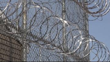 Corrections facility may return to Washington County