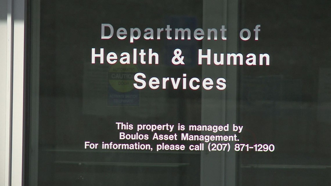 Maine DHHS facing further scrutiny