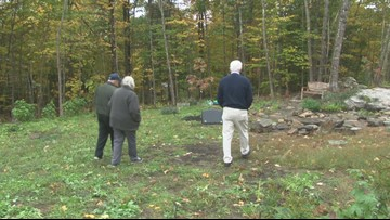 Green Outdoors: Family advises hunters to be cautious