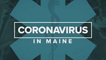 NEWS CENTER Maine Coronavirus Video Update