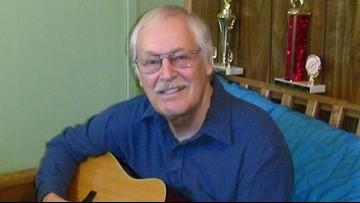 Body of missing Lewiston man found