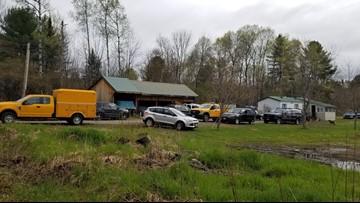 3 kids ages 7 or under found at scene of Farmington meth lab