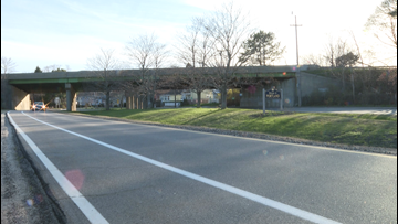 Maine DOT seeks public input on I-295 Veranda Street bridge replacement