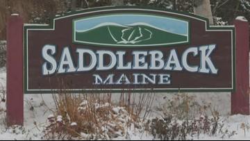 Investors race to raise money to close on Saddleback purchase