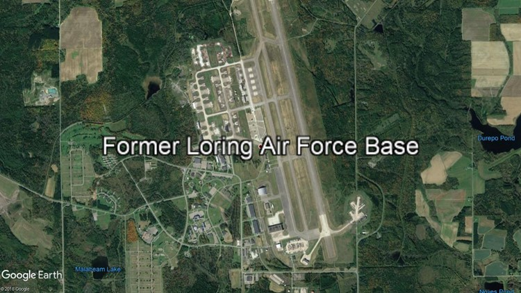 Former-Loring-Air-Force-Base