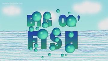 Big Ol' Fish 121618