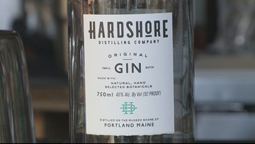 Maine has plenty of room for brewers and distillers