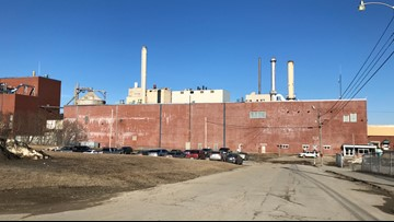 Old Town mill still on track for reopening