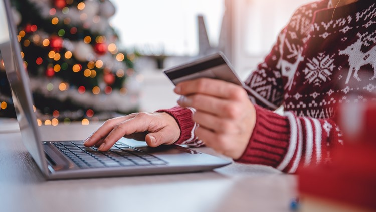 ShopME | Your guide for Maine holiday shopping online
