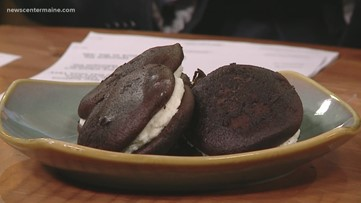 207 Trivia: When was the first Whoopie Pie sold in Maine