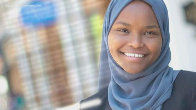 Maine newspaper helps silence 'anti-Muslim' Facebook group