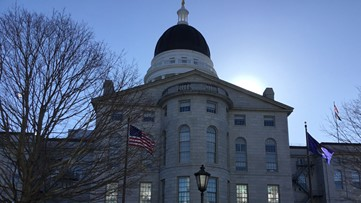 Governor Mills, Maine Legislature planning for quick decisions on budget and other issues