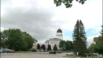 Maine OKs bill to make epinephrine devices readily available
