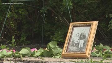 Maine remembers its deadliest plane crash on anniversary