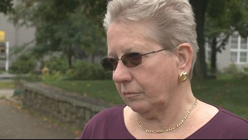 'Very frustrating': Woman shares auto mechanic mishap to warn others