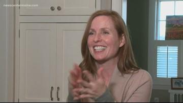 Kate Snyder surprised political observers becoming Portland's next mayor