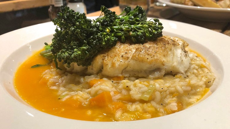 Nonesuch-Brewing-Scarborough_Baked-Haddock