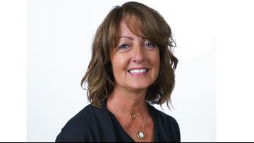 Lynn Gierie: A 2019 6 Who Care award winner