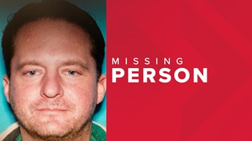Missing Cape Porpoise man last seen in Saco