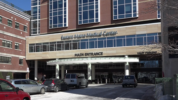 Doctors leave NL EMMC due to cutbacks, more patients