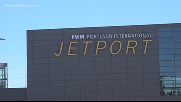 Jetport: No 737 MAX planes scheduled to fly to, from Portland for rest of day