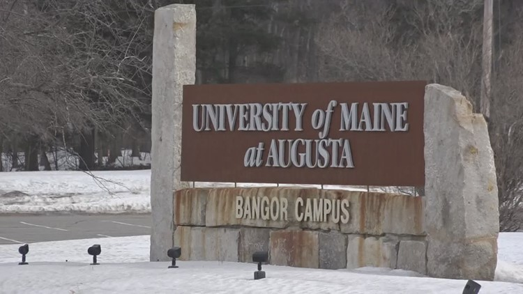 Five Maine schools designated as military friendly