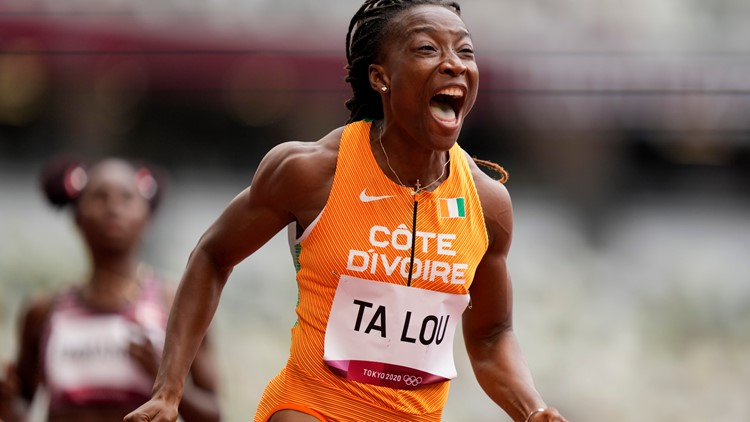 Olympics live streams, July 31: Women's 100-meter track final, last day of swimming