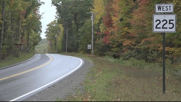 Maine DOT pumps brakes on road sealant program