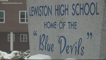 Lewiston votes for emergency change to grading system