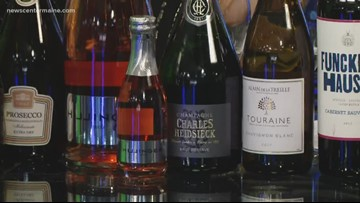 Wines to Give, Serve & Enjoy this Holiday Season