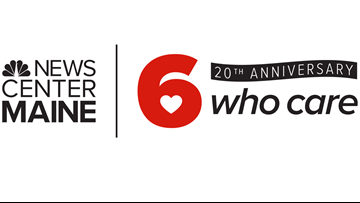 2019 6 Who Care: Nominate an inspirational volunteer or agency in your community