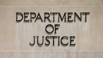 DOJ: Maine violated law for limiting disability services