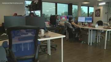 Portland cybersecurity startup looking to double workforce