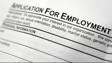Maine unemployment remains low as long stretch continues