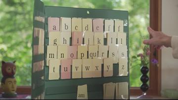 Literacy Volunteers Waterville Area: 2019 Agency of Distinction