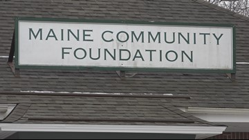 Grant applications now available for Maine nonprofits