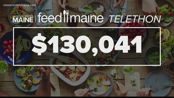 Feed Maine 2019 results
