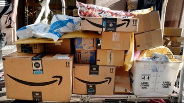 Amazon Prime Day(s): Here is how buying can make you feel good