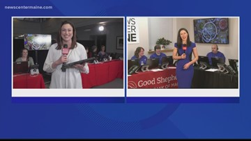 Feed Maine: May 2, 2019 special intro