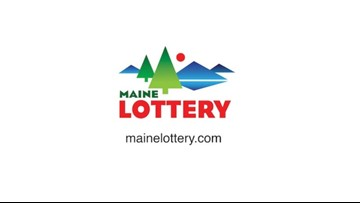 Maine Lottery's cash blast game earns a Mainer $250,000