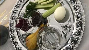 Passover in the days of coronavirus, COVID-19