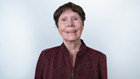 Barbara Autio: A 2019 6 Who Care award winner.