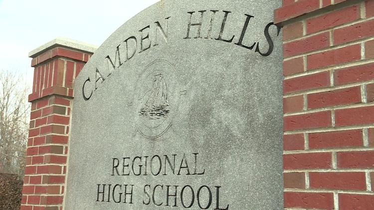 Camden-Hills-Regional-High-School