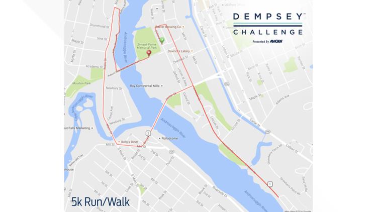 Dempsey19_5K